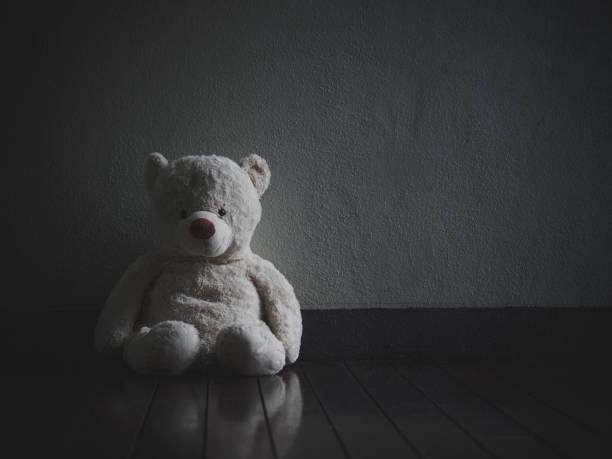 Lonely teddy bear sitting in the dark room picture id683888694?b=1&k=6&m=683888694&s=612x612&w=0&h=5xdvtmz tu8gm12b52ocmqhuldywh92jlul1ef4eijm=