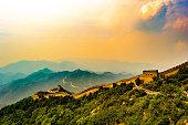 中国の孤独な時間