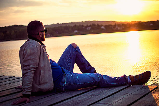 Lonesome Person