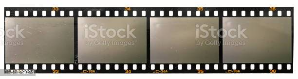 Long 35mm film or movie strip with 4 empty frames or cells on white picture id1151829024?b=1&k=6&m=1151829024&s=612x612&h=6ggz92thkbasqdfe6za7owcp q5bem nfyxonypyjqk=