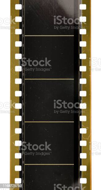 Long 35mm film or movie strip with empty frames or cells on white picture id1168725753?b=1&k=6&m=1168725753&s=612x612&h=yyyx uaruuavuj7la7q2fzvqlyjt0nrpmseldxn6pla=