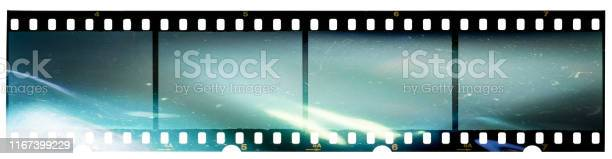 Long 35mm film or photostrip with empty frames in protection foil on picture id1167399229?b=1&k=6&m=1167399229&s=612x612&h=2 thvdp73rsobmn ap7t7kpxqfrxakgwe3zmwztz6ku=
