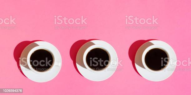 Long banner for cafes bars white cups of coffee with saucer on neon picture id1026594376?b=1&k=6&m=1026594376&s=612x612&h=twbxa8kg8btjcptoyrpxxsp0abpwiivja b2u7tuowq=