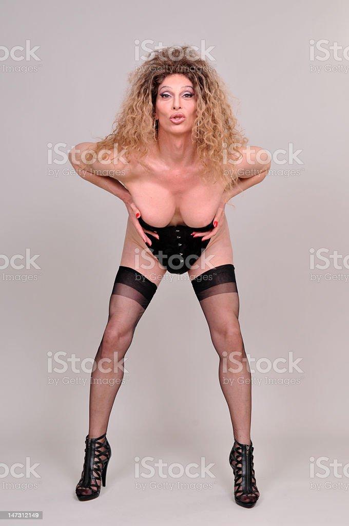 teacher porn boobs