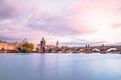 Bridge - Built Structure, Famous Place, Unesco World Heritage Site, Autumn,  International Landmark