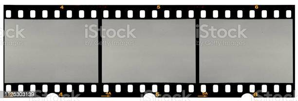 Long film strip blank photo frames free space for your pictures real picture id1125303139?b=1&k=6&m=1125303139&s=612x612&h=myjosnrhm lm3wl9syhhgprzwi8c6lplazb pzaaqxo=
