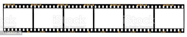 Long film strip blank photo frames free space for your pictures real picture id1125303176?b=1&k=6&m=1125303176&s=612x612&h=3 bolo5dngeshvzxqbtlxmlagt8oh97h2ewnrttnifa=