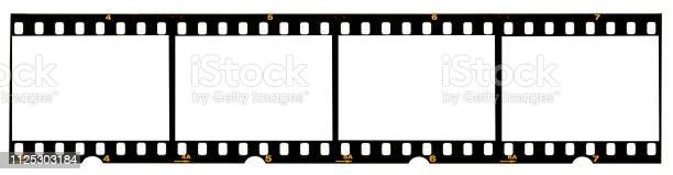 Long film strip blank photo frames free space for your pictures real picture id1125303184?b=1&k=6&m=1125303184&s=612x612&h=6hwcga4vcp ult3rfg7bigwli62sy9s3kutr6aedtxa=