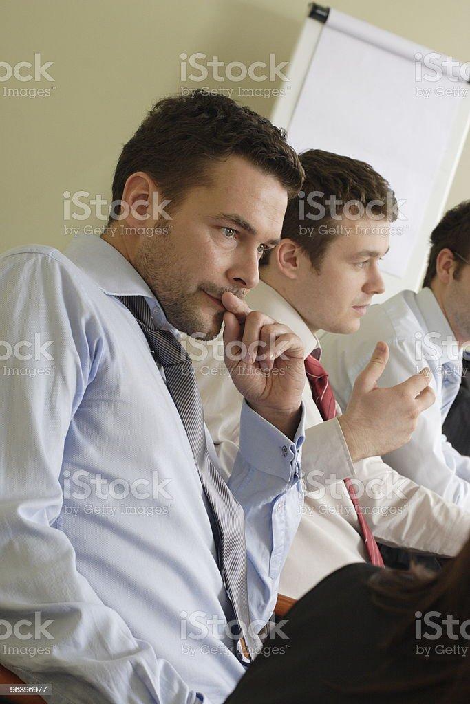 ロンググループの営業時間 - よそいきの服のロイヤリティフリーストックフォト