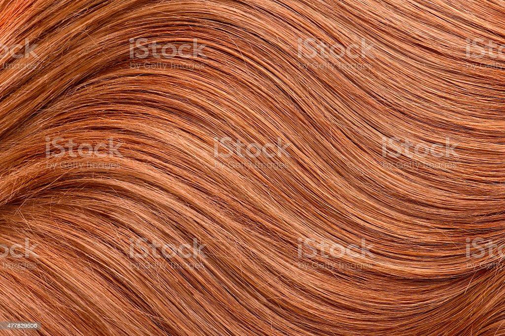 rött hår dating kanadensisk dejtingsajt gratis