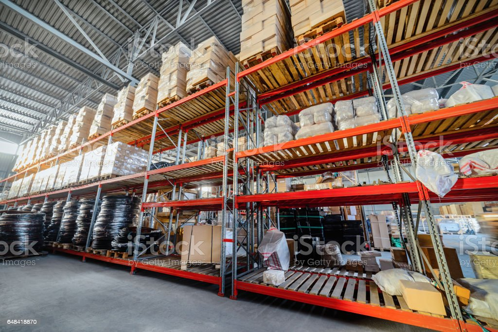 Warehouse industrial and logistics companies. Commercial warehouse....