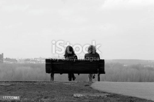 istock Long view 177722881