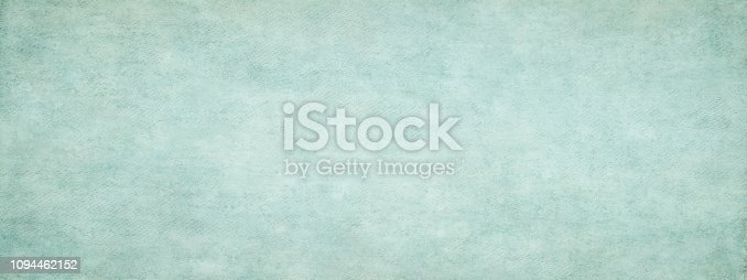 Background with grunge and messy stains and paint blotches, distressed faded wallpaper design with grungy antique texture.