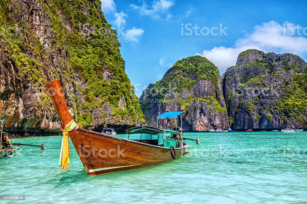 Royalty Free Thailand Pictures Images and Stock Photos iStock
