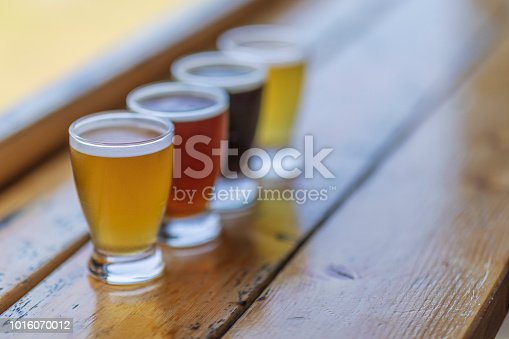 Drink photography.
