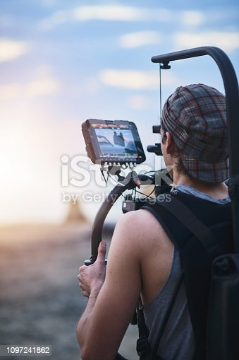 istock Look at that view 1097241862