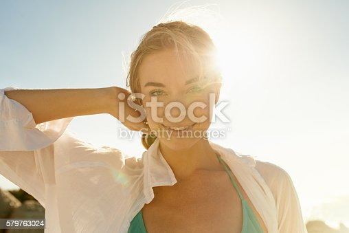 578302556 istock photo Look at the bright side... 579763024