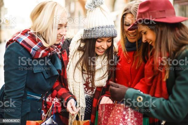Look of happy and curious girls picture id856080832?b=1&k=6&m=856080832&s=612x612&h=dripnmvdzu e54liksri2 nkjipt8i0exbpjfkncx3k=