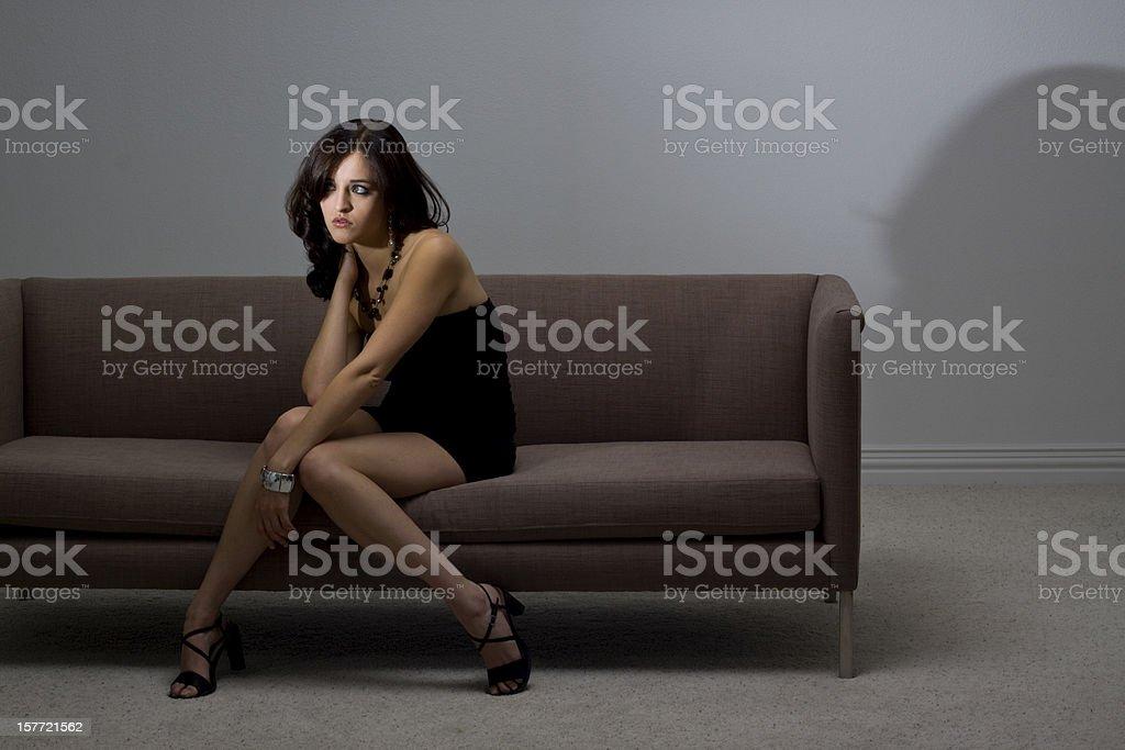 look royalty-free stock photo