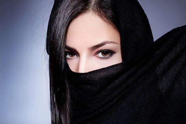 - look - iranische stock-fotos und bilder