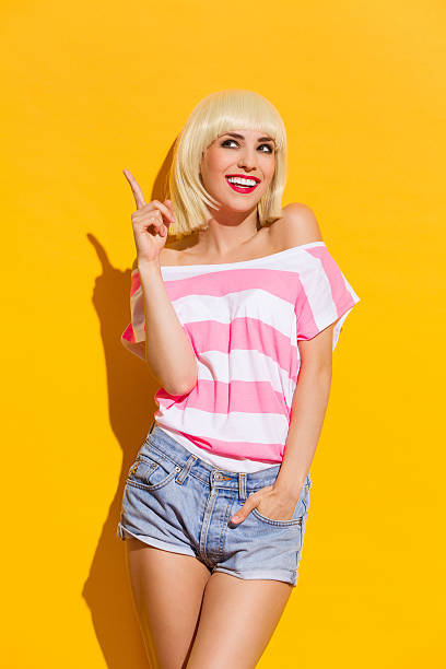 1 505 Look Up Her Shorts Pictures Stock Photos Pictures Royalty Free Images Istock