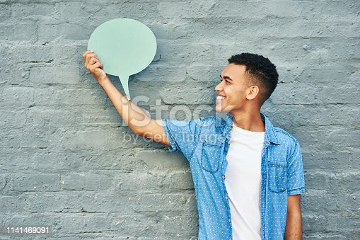 1048561956istockphoto Look what I found here 1141469091