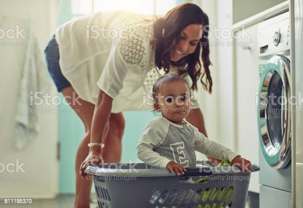 Look what i found in the washing basket picture id811195370?b=1&k=6&m=811195370&s=612x612&h=o lrvn gh9xhwz zdnsawq9flw1rmpaqm87geoed j0=