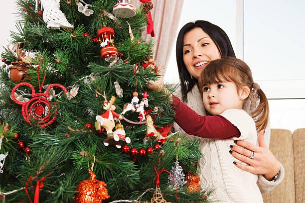 Freuen Sie sich auf Weihnachten – Bild – Foto