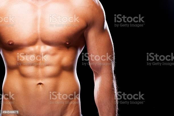 Si Busca El Lugar Ideal Foto de stock y más banco de imágenes de Adulto