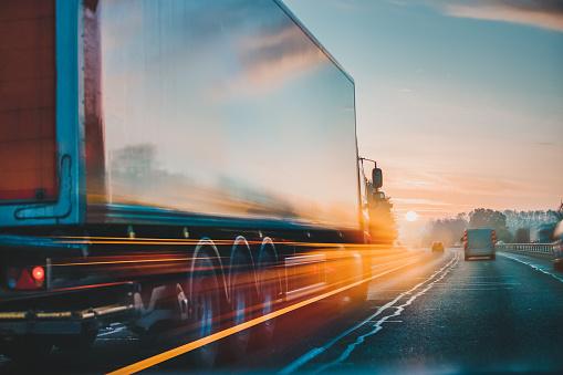 freight transportation stock photos