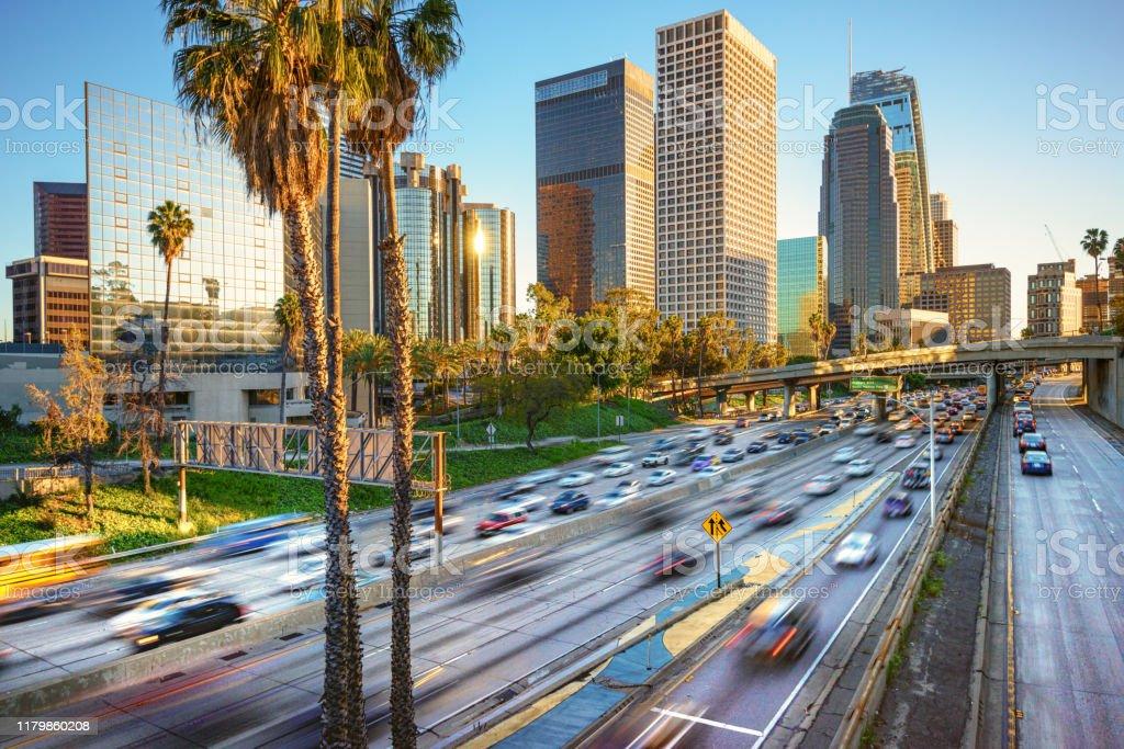 Los Angeles Career Forum Event Information | CFN