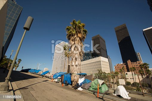 458464131istockphoto Los Angeles Homelessness 1159538324