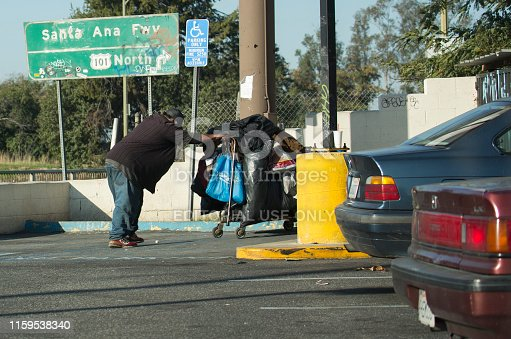 458464131istockphoto Los Angeles Homelessness 1159538340