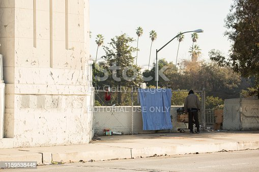 458464131istockphoto Los Angeles Homelessness 1159538448