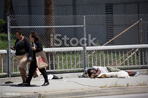 458464131istockphoto Los Angeles Homelessness 1159538450