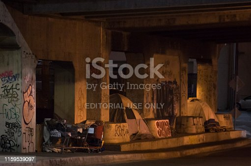 458464131istockphoto Los Angeles Homelessness 1159539097