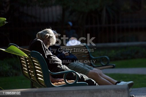 458464131istockphoto Los Angeles Homelessness 1159539102