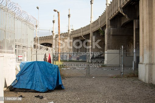 458464131istockphoto Los Angeles Homelessness 1159539139