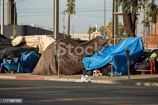 458464131istockphoto Los Angeles Homelessness 1171867597