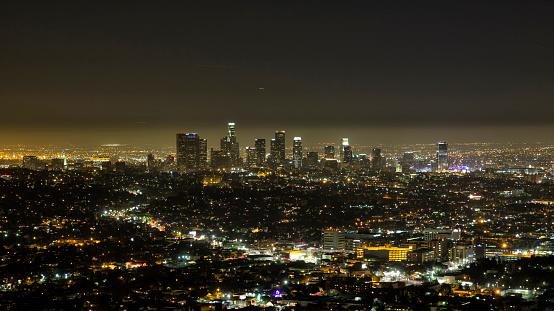 Los Angeles-foton och fler bilder på Arkitektur