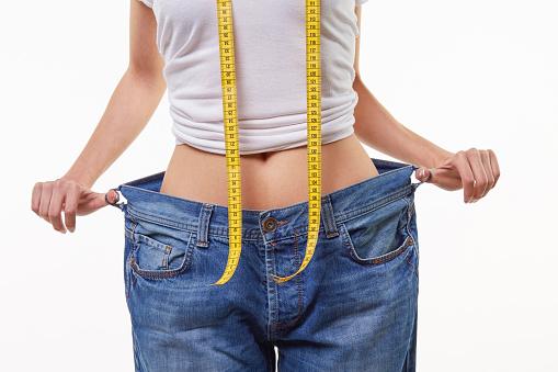 Lose Weight — стоковые фотографии и другие картинки 20-29 лет