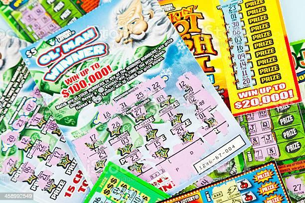 Losing lottery scratchoff cards picture id458992549?b=1&k=6&m=458992549&s=612x612&h=3rkphzpso4vlbghy1biqy9u1esva4wqaxftez vx4o8=