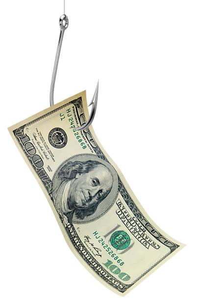 perder dinero y ser defraudado - corredor de bolsa fotografías e imágenes de stock