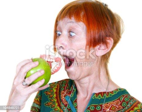 istock losing your false teeth 104545721