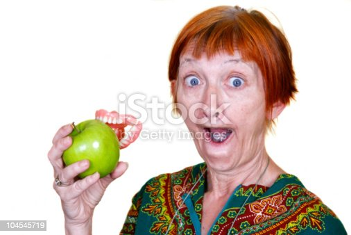istock losing yourself 104545719