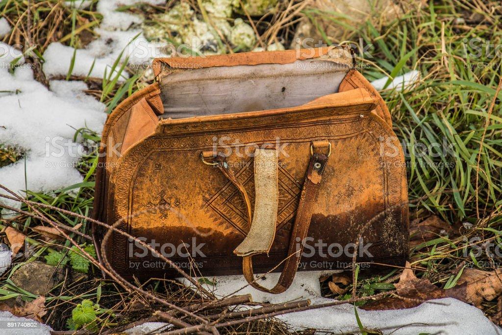Frauen-Laptop-Taschen