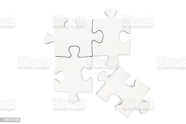 Lost connection picture id185237098?b=1&k=6&m=185237098&s=612x612&h=5lblllvc nfbwnpwlvi7y0gj4ni5jc5buzvo9o1nbr4=