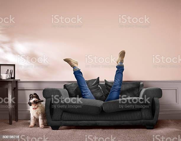 Lost remote control picture id506198218?b=1&k=6&m=506198218&s=612x612&h=ewmwep0xesdp uy 9a2jlycmxgmcdcv7caec1xioh70=