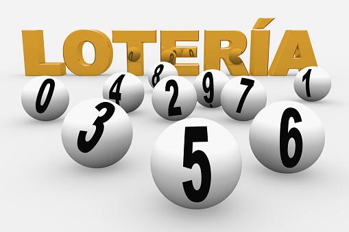 Loteria new