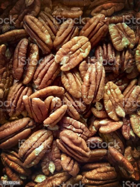 Lots of raw organic pecan nuts pecan background picture id921335254?b=1&k=6&m=921335254&s=612x612&h=6mcmoazbpczfpqsv4mxd fsb20bs2f9 yvc rrnrxnu=